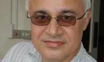 گفتوگۆ لەگەڵ عوسمانی حاجی مارف، سەبارەت بە پرسی سەربەخۆیی کوردستان!