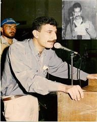لە ١٩ هەمین ساڵیادی تیرۆری شاپور و قابیلدا، ڕوورەشی بۆ تیرۆریزمی ئیسلامی لە کوردستان…