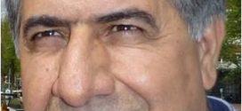 گفتوگۆی محمد ئاسنگەران لەسەر موافقین و مخالفینی ریفراندۆم لەکوردستانی عێراق