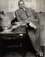مایاکۆڤسکی گەورەترین شاعیری سیاسی سەدەی بیستەم شاعیری شۆرشی ئۆکتۆبەر